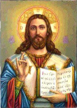 sånn får du nærhet til jesus