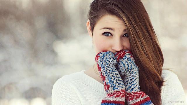 اسماء بنات تركية مسلمة 2018 اسماء بنات ومعانيها