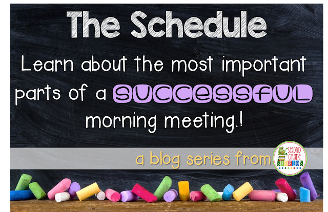 http://2gradestories.blogspot.com/2015/09/morning-meeting-teacher-talk-tuesday.html