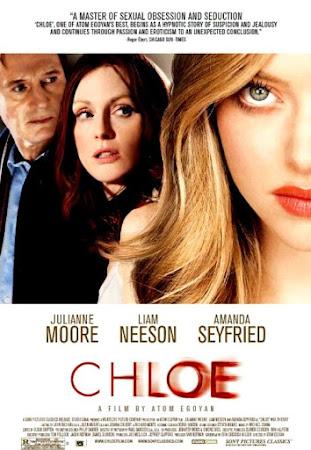 Chloe (2010)
