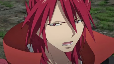 Magi: The Kingdom of Magic Episode 22 Subtitle Indonesia