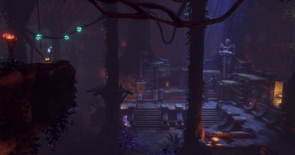 underworld-ascendant-pc-screenshot-www.ovagames.com-4