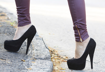 zapatos de mujer casuales para matrimonio