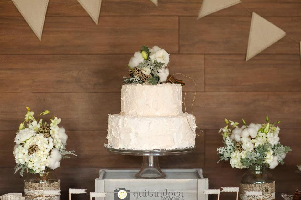 bodas-algodao-bolo