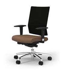 All Purpose Task Chair