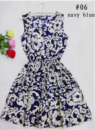 chollo vestido AliExpress