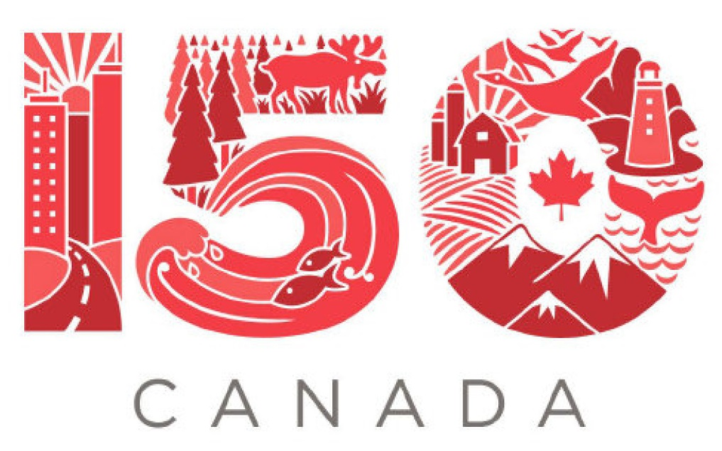 Image result for canada 150 religious meaning
