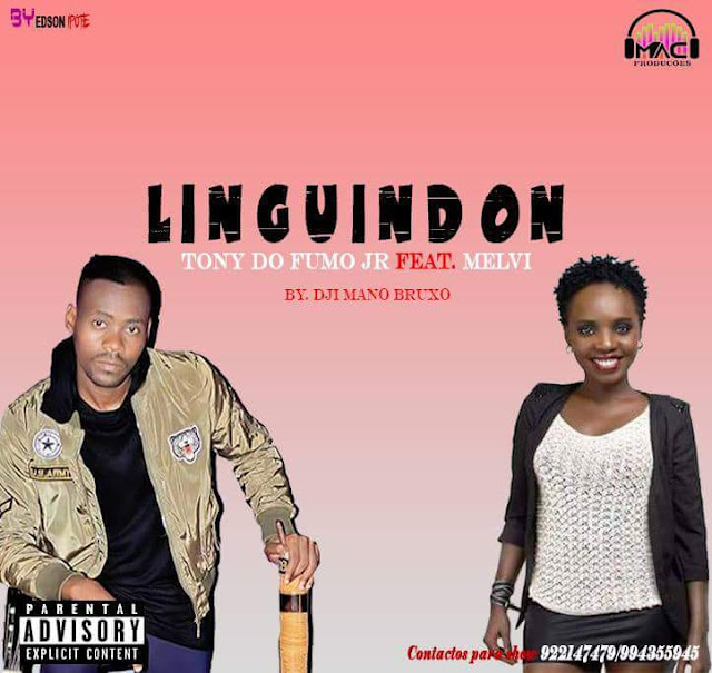 https://fanburst.com/valder-bloger/linguindon-tony-do-fumo-jr-feat-melvi/download
