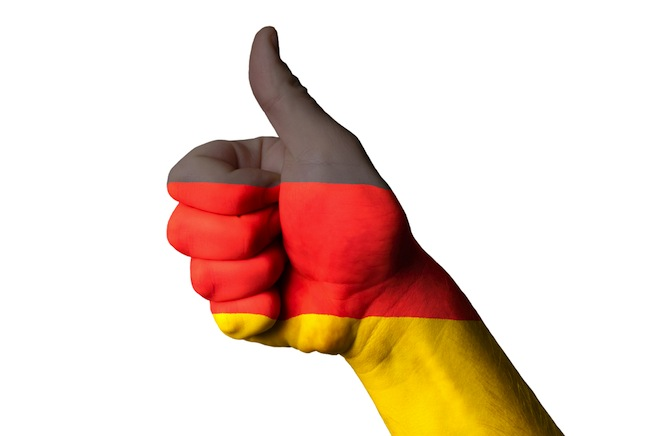 Fast In German >> Tips For Learning Languages Tips For Learning German Fast
