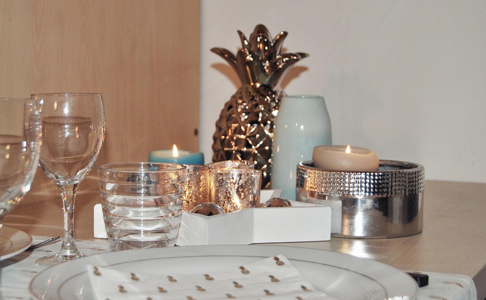 chemin de table maison du monde fabriquer un lit escamotable with chemin de table maison du. Black Bedroom Furniture Sets. Home Design Ideas