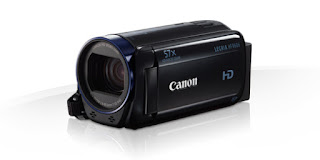 Canon LEGRIA HF R406 Driver Download Windows, Canon LEGRIA HF R406 Driver Download Mac
