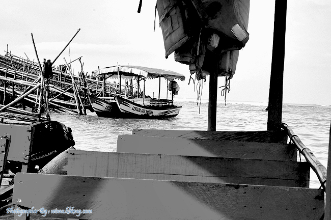 Pantai Karangbolong Kebumen || Photographer & Editing By : Wisnu Darmawan ( Klikmg ) Fotografer Purwokerto