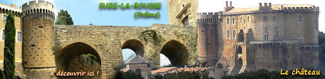 http://lafrancemedievale.blogspot.fr/2015/07/suze-la-rousse-26-chateau.html