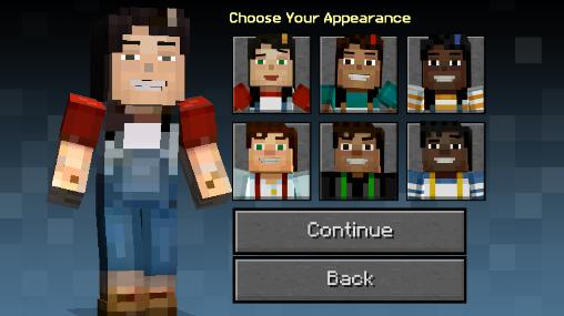 HOW TO DOWNLOAD MINECRAFT STORY MODE ALL EPISODES 1 …