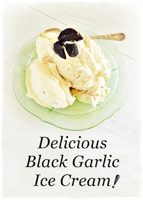 black-garlic-no-churn-ice-cream-recipe