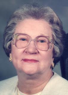 Azile Juanita Daughrity Roberts Sullivan   Carolina Girl Genealogy