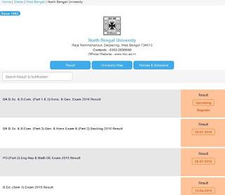 http://www.maxnewinfo.blogspot.in/2014/09/nbu-results.html