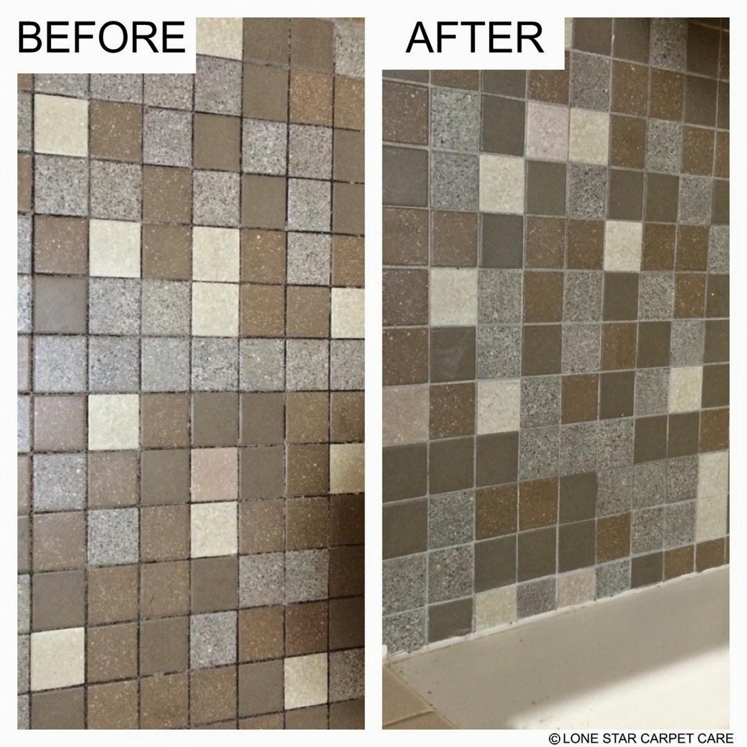 Lone Star Carpet Cleaning And Restoration San Antonio