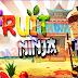 Fruit Ninja v2.5.12.474915  Apk for Android