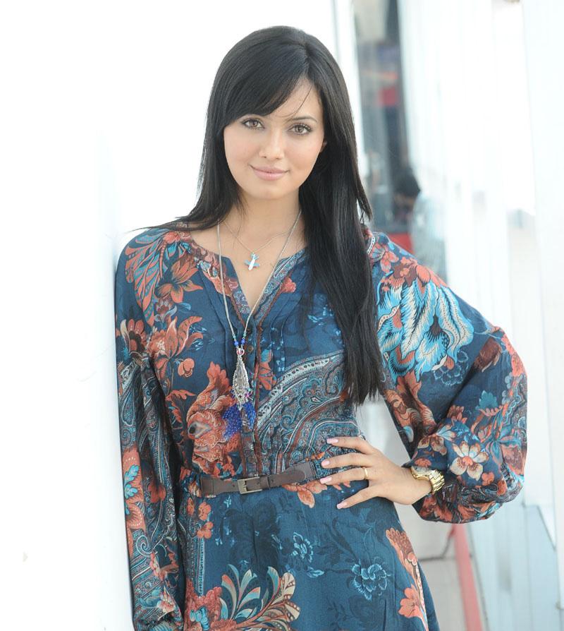 Bollywood Actress - bollywood wallpapers,bollywood images ...  Bollywood Actre...