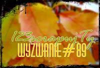 http://123scrapujty.blogspot.com/2016/10/wyzwanie-89-jesien-idzie-nie-ma-na-to.html