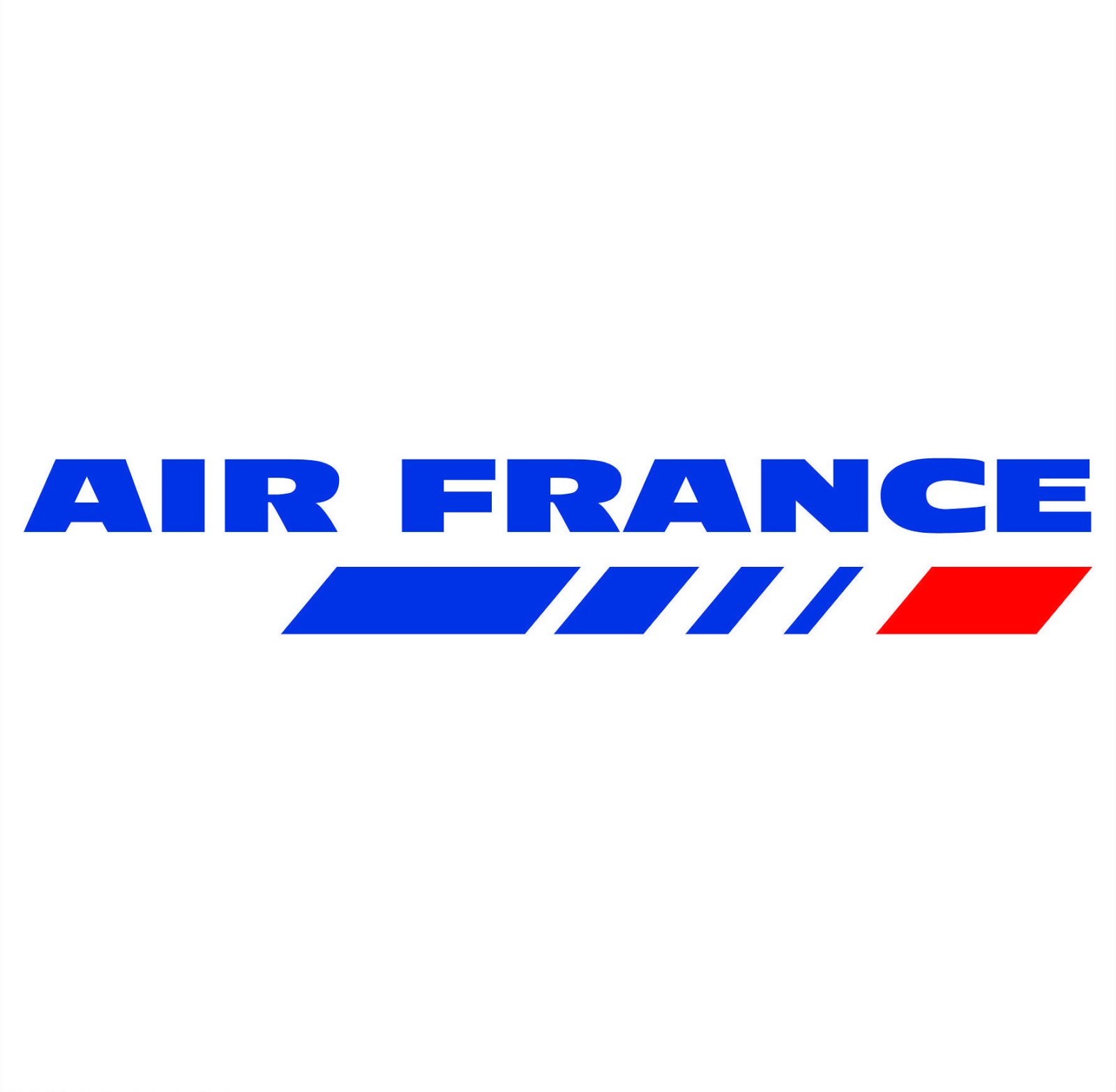 my logo pictures air france logos. Black Bedroom Furniture Sets. Home Design Ideas