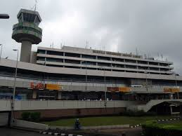 Buhari Sacks Heads Of Nigerian Aviation Agencies