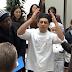 Connecticut (USA) : victoire pour les employés du Hilton de Stamford