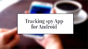 The most effective app for finding missing phones.