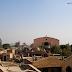 كنيسة القديس العظيم مارلوقا الانجيلي والطبيب بمصر القديمة