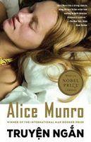 Truyện Ngắn - Alice Munro