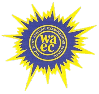 Waec 2018 Biology OBJ & Theory/Essay QUESTION AND ANSWERS Expo