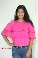 Telugu Actress Deepthi Shetty Stills in Tight Jeans at Sriramudinta Srikrishnudanta Interview .COM 0025.JPG