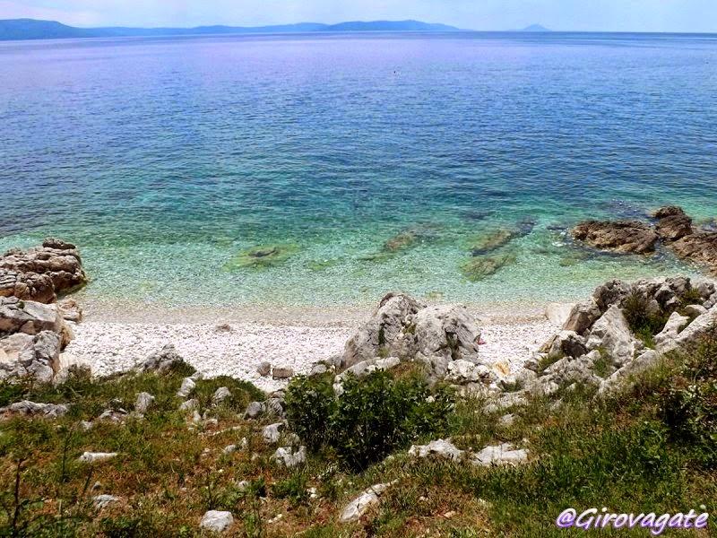 Valamar Bellevue Hotel Rabac Istria