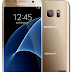SAMSUNG S7 EGDE SM-G9350 FIRMWARE GLOBAL STOCK ROM CHINE PLAYSTORE FIX 100% upadate 2020