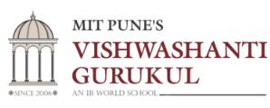 MIT Pune's Vishwashanti Gurukul Wanted  PGT/TGT/PRT Teachers