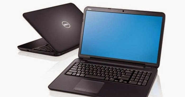 Dell inspiron 3537 драйвера windows 7 64 youtube.