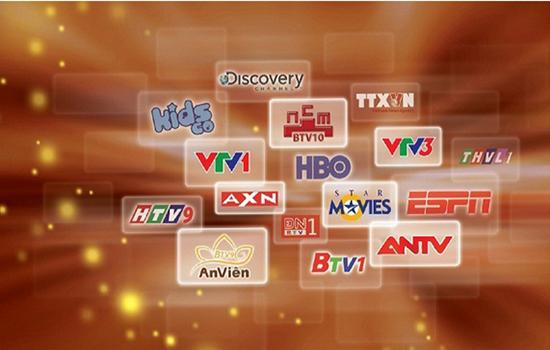 Lắp truyền hình an viên tại Hà Nội nhanh giá chuẩn Tong-hop-9-kenh-truyen-hinh-chuyen-biet-chi-co-tren-truyen-hinh-an-vien