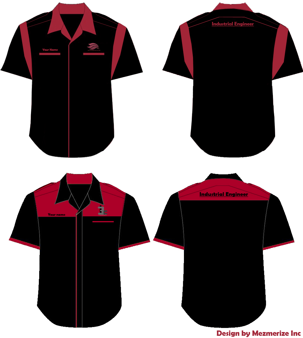 sample design corporate f1 shirt printing embroidery shirt