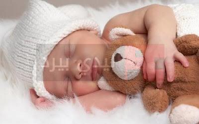 صور صور مواليد 2020 خلفيات مواليد اولاد وبنات large-2-61.jpg