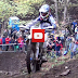 Getzen Rodeo 2014 - Videos