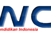 MNC Online TV Live Streaming