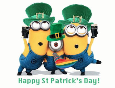 161979-Happy-St-Patricks-Day-Minions