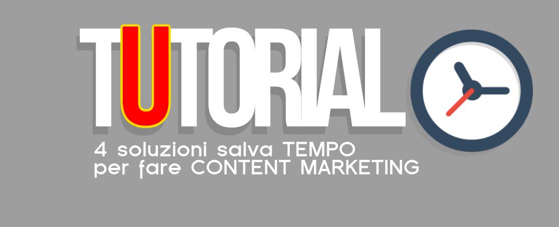 content marketing blogging digital marketing