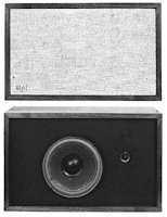 AR-6-speaker-Acoustic-Research AR6