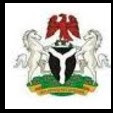 http://www.hotnigerianjobs.com/hotjobs/136960/ministry-of-foreign-affairs-massive-academic-staff.html