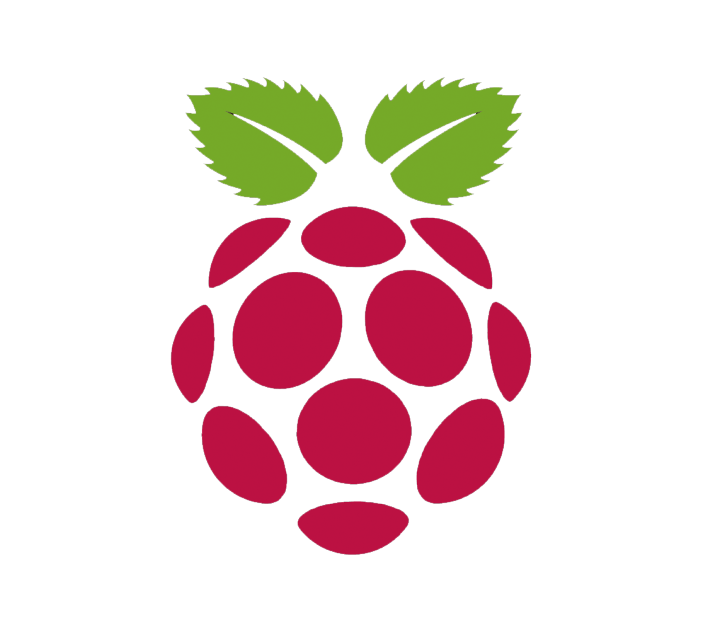 http://www.geekyharsha.in/2014/07/raspbery-pi-model-b-released.html