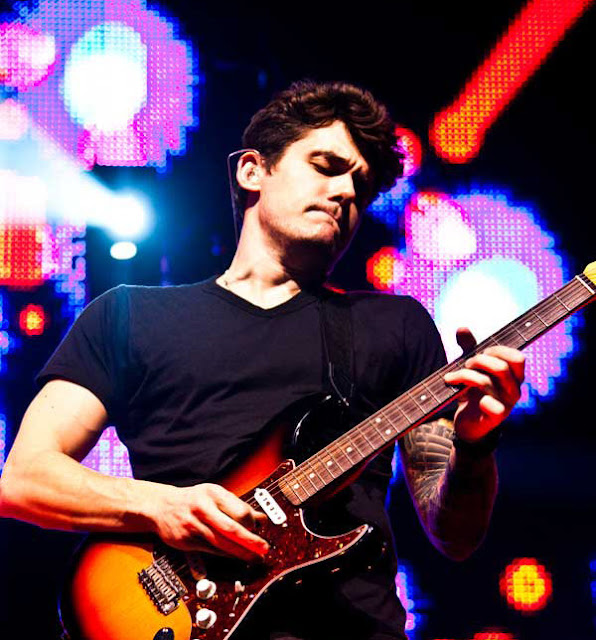 John Mayer age, daughters, birthday, dated, height, wiki, wife, family, how old is, who is, how tall is, what happened to, where was born, tour, songs, concert, the search for everything, gravity, tickets, new album, tour 2017, live, new song, concert 2017, tour dates 2017, music, trio, guitar, news, love songs, best songs, poster, 2017, continuum songs, top songs, t shirt, neon, no such thing,   events, greatest hits, album 2017, merch, continuum, heavier things, discography, lyrics, search for everything tour, genre, interview, songs list, comfortable, live albums, 2016, new album 2016, latest album, acoustic, best of, concert dates, shows, concert schedule, new music, trio tour, first album, band, concert tour, new album release date, show, cd, trio live, tour schedule, now, best album, europe tour, dvd, art, concert dates 2017, trio album, weekend, album release, singer, the search for everything album, album, merchandise, play, popular songs, artists like, blues album, schedule, cd, summer tour, top 10 songs, acoustic songs, all songs, guitar collection, record, funny, concert tickets, christmas album, store, gravity album, born, ben mayer, country, best love songs, world tour, awards, love on the weekend shirt, photos, latest song, new cd, tickets 2017, nederland, new song 2017, best guitarist, the search, drummer, shop, europe tour 2017, twitter, instagram
