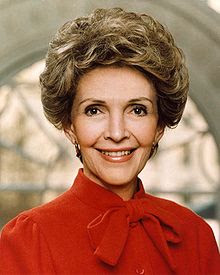 https://simple.wikipedia.org/wiki/Nancy_Reagan
