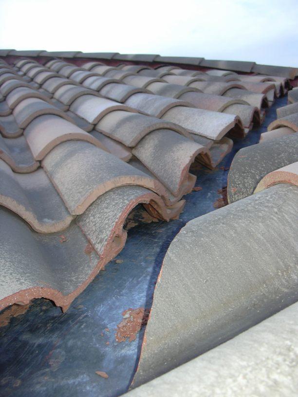 blog de la toiture entreprise de couverture toiture. Black Bedroom Furniture Sets. Home Design Ideas